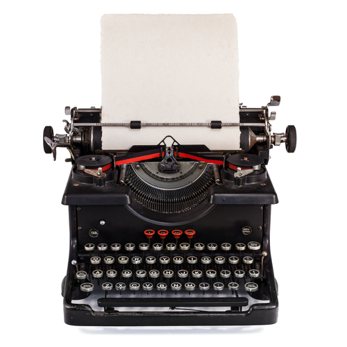 So sánh Content Writing với Copy writing trong SEO