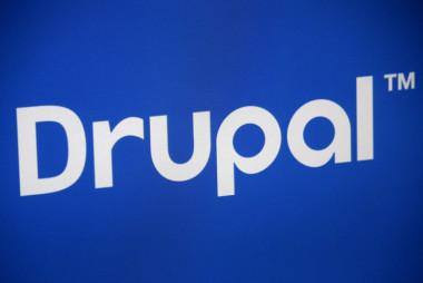 So sánh WordPress với Drupal: Cách để chọn một CMS cho doanh nghiệp của bạn? 2