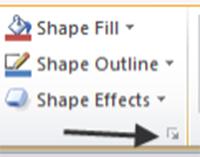 đầy đủ tùy chọn trong việc chỉnh sửa văn bản trong box