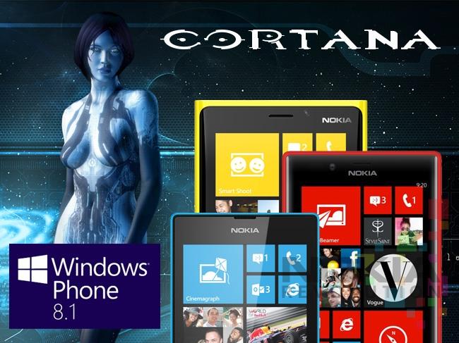 Khám phá Windows Phone 8.1 bằng 8 thủ thuật đơn giản 1