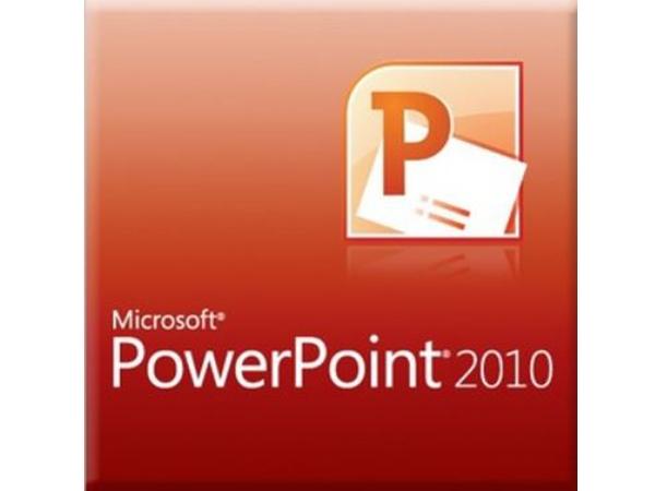 Những thủ thuật hay với hình ảnh trong Powerpoint 2010 4