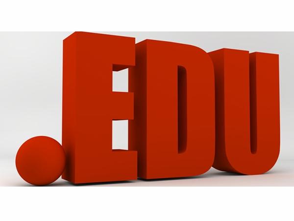 Cách nhận được nhiều Backlinks .edu bằng quảng cáo truyền thông xã hội 1