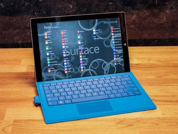 Thủ thuật thú vị để sử dụng tốt hơn Windows 8.1 1