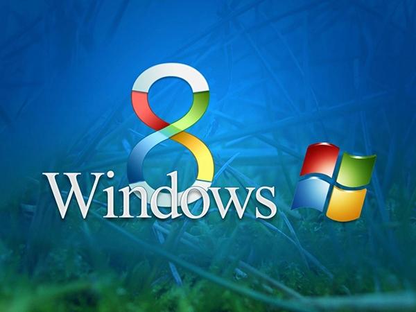 Hướng dẫn cách sửa file host trên Windows 8 và 8.1 7