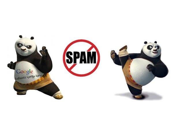 Khôi phục từ Panda?  5 bước cần thực hiện để tránh những cú đánh của Panda trong tương lai 2