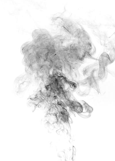 copy và paste khói thuốc vào trong project của bạn