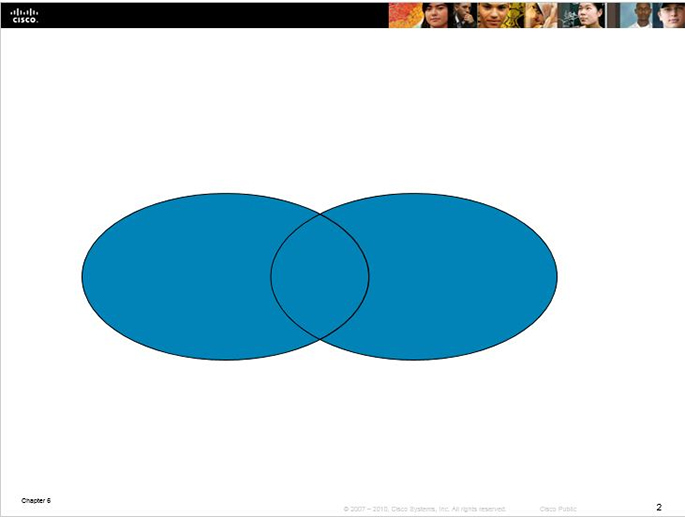đồng bộ màu 2 hình và phần chồng chéo
