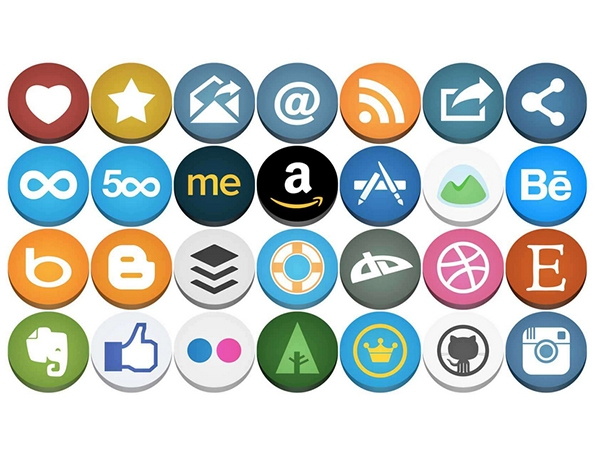 10 Phần mềm miễn phí hỗ trợ ý tưởng dành cho nhà thiết kế web 1