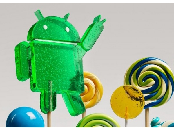 Bật mí một vài mẹo vặt và cách tùy chỉnh thú vị trong Android 5.0 Lollipop (P1) 1