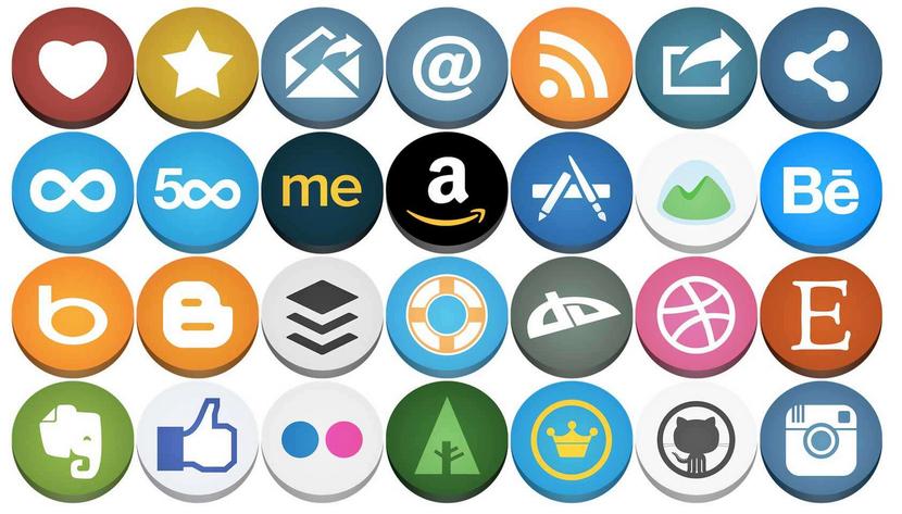 10 Phần mềm miễn phí hỗ trợ ý tưởng dành cho nhà thiết kế web