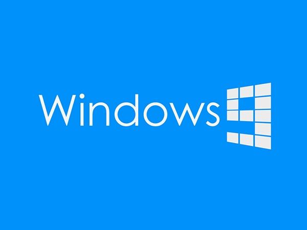Những tính năng được mong chờ trên Windows 9 1