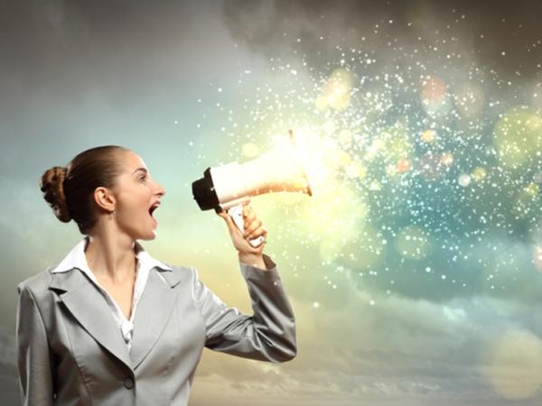 5 cách thúc đẩy người dùng tương tác và truyền bá thương hiệu 1