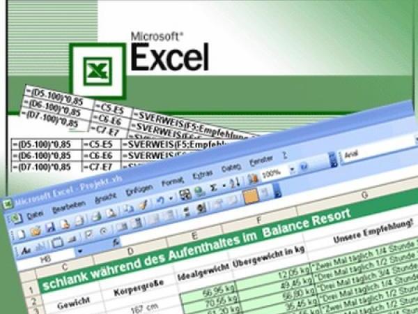 Một số mẹo vặt để thao tác nhanh chóng trên Excel 2007 và 2010 7