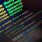 10 Bước thiết lập bảo mật cho website PHP 12
