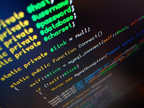 10 Bước thiết lập bảo mật cho website PHP 4