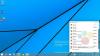 Những điểm mới thú vị của Windows 9 Threshold