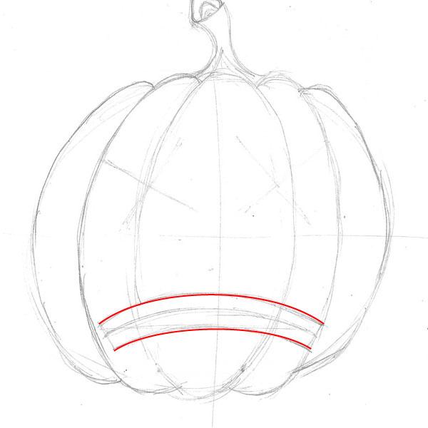 Thiết kế áo Halloween bằng Adobe Illustrator