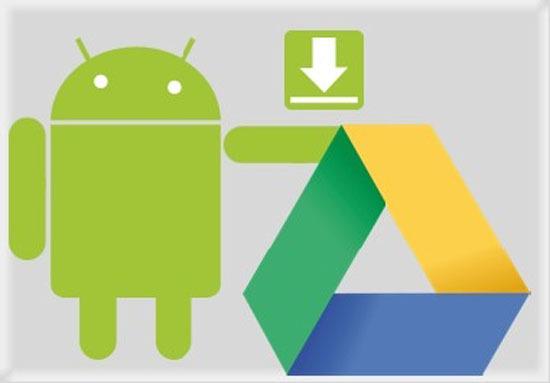 Top 8 phần mềm văn phòng hữu ích nhất trên Android