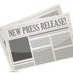 Thông cáo báo chí không phải là một chiến lược SEO 5