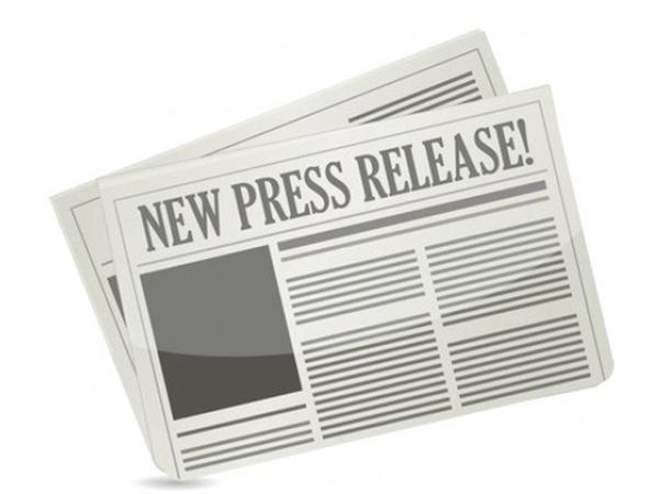 Thông cáo báo chí không phải là một chiến lược SEO 8