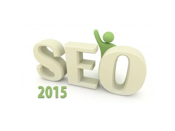 5 chiến lược Seo vẫn phát huy tác dụng trong năm 2015 4