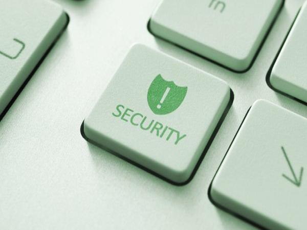 Quy tắc vàng cho bảo mật website 1
