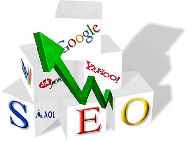 Chiến lược SEO năm 2015: website thân thiện với mobile 1