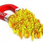 Nhắm mục tiêu vào từ khóa hiệu quả để tăng traffic & doanh thu 2