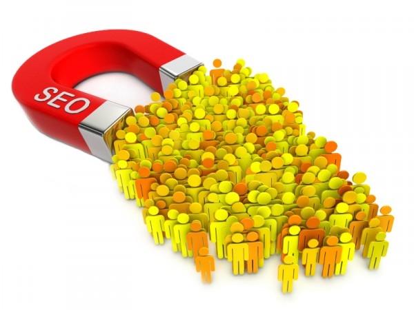 Nhắm mục tiêu vào từ khóa hiệu quả để tăng traffic & doanh thu 3
