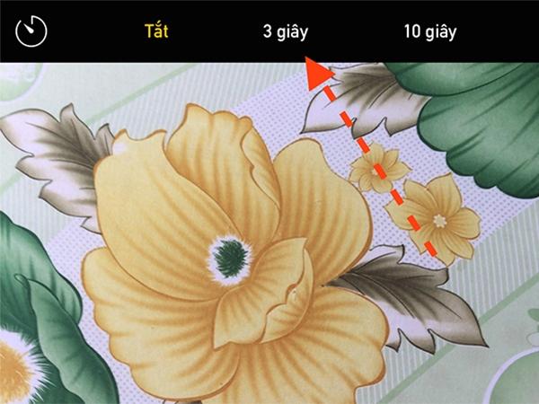 Khám phá 9 tính năng ẩn thú vị trong hệ điều hành iOS 8 1