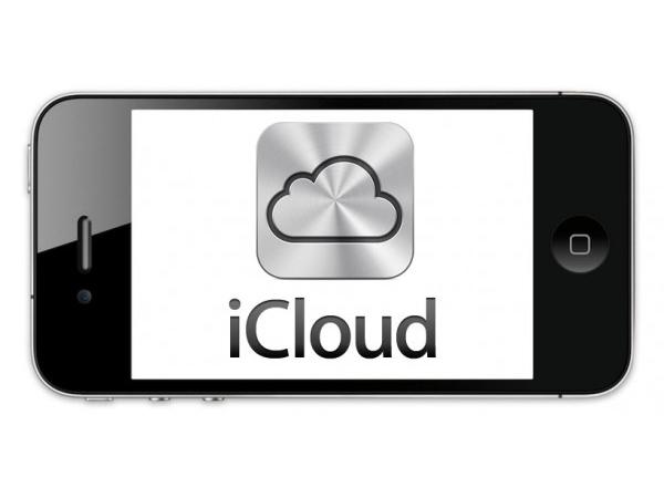 Mẹo hay nâng cao độ bảo mật cho tài khoản iCloud 10