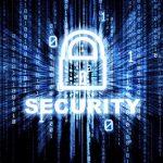 10 lưu ý bảo mật cho website PHP 23