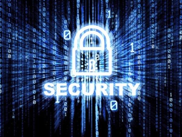 10 lưu ý bảo mật cho website PHP 1