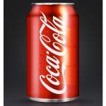 Tạo một lon Coca-Cola sử dụng Adobe Photoshop (Phần 3) 16