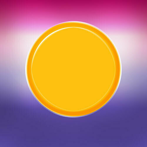 Hiệu ứng ánh sáng tuyệt vời cho posters với Adobe Photoshop CS5