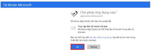 Hướng dẫn cập nhật Windows Phone 8.1 trên Lumia