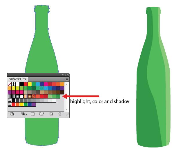 20 script Adobe Illustrator miễn phí và hữu ích
