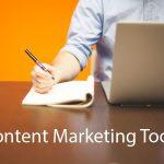 7 Công cụ giúp làm chủ tiếp thị nội dung trong 2015 5