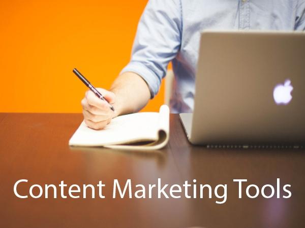 7 Công cụ giúp làm chủ tiếp thị nội dung trong 2015 4