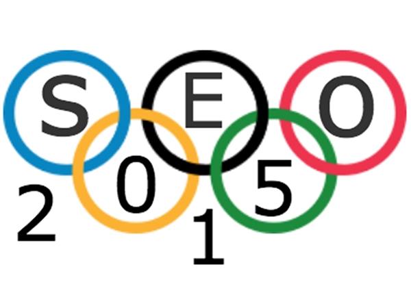 3 Thách thức dành cho công ty SEO phải đối mặt trong năm 2015 6