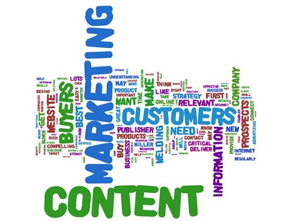Phương pháp xây dựng liên kết để tiếp thị nội dung hiệu quả 1