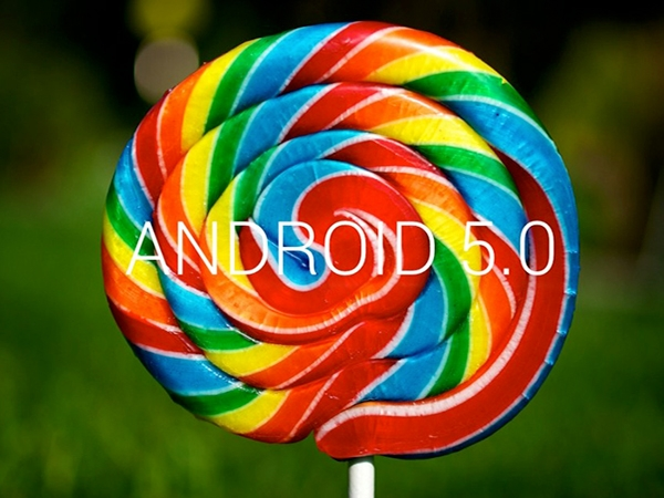 Android 5.0 Lollipop: Những lỗi thường gặp và cách khắc phục 8