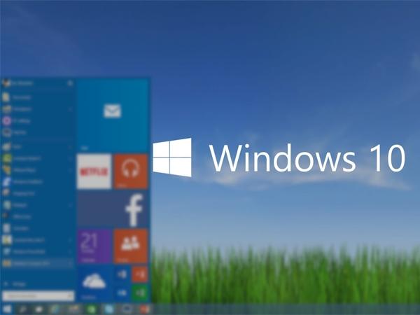 Mẹo nhỏ Windows 10: Tắt tính năng đổ bóng cửa sổ 7