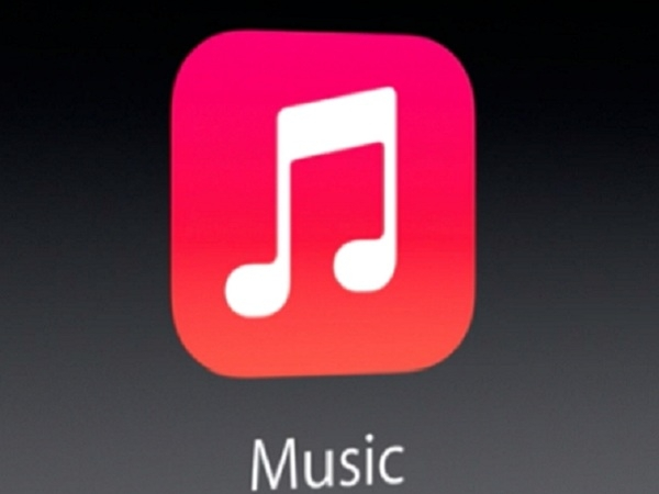 9 ứng dụng chơi nhạc độc đáo nhất trên iOS 2