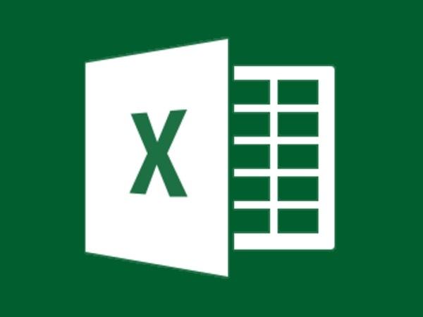 Hướng dẫn cách thực hiện các phép tính trên Excel 2013 1