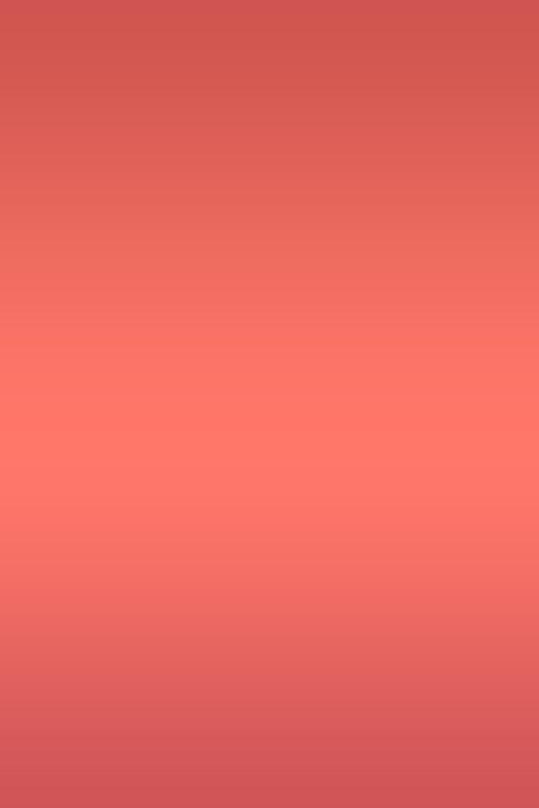 Chuyển ảnh thành ảnh kết hợp màu trong Adobe Photoshop CS5