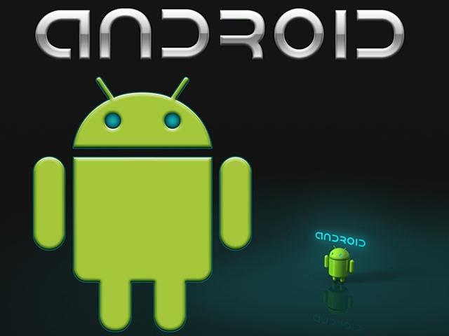 10 thủ thuật đầu tiên bạn cần làm khi dùng Android 6