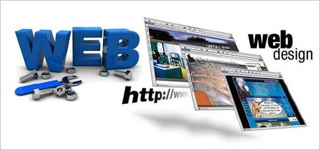 7 khái niệm cơ bản nhất về website bạn không thể bỏ qua