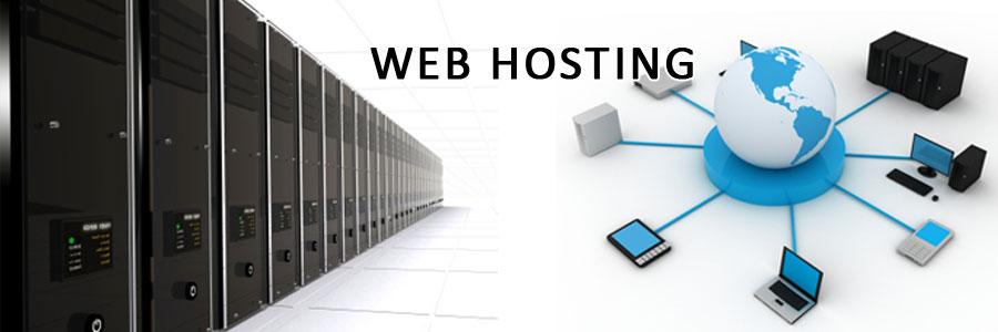 8 câu hỏi thường gặp nhất về Web Hosting
