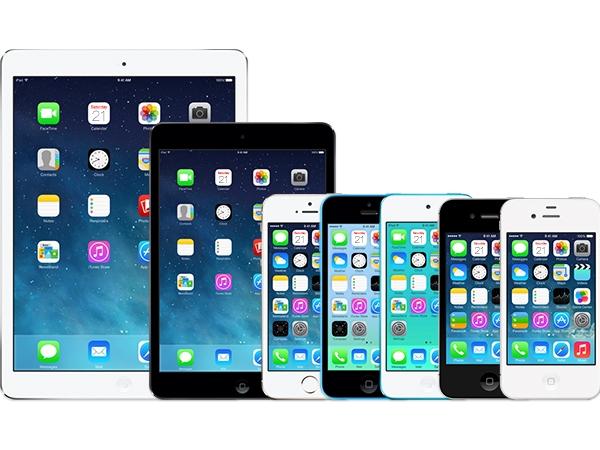8 thủ thuật đơn giản mà hữu ích cho người dùng iOS 6